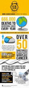 infographic-3