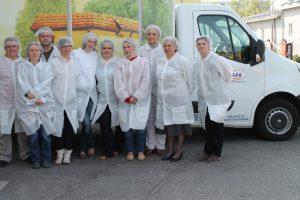 posjet-tvrtki-zagrebacke-pekarne-klara