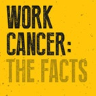 workcancer_thefacts