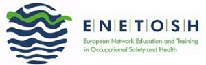 enetosh_logo