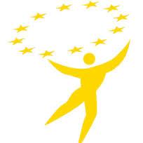 logo-enwhp
