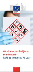 kemikalije