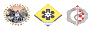 dobra_praksa_logo