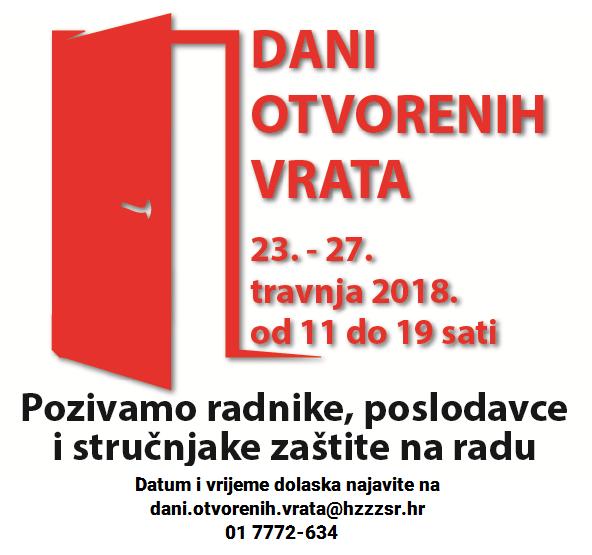 plakat_vrata1