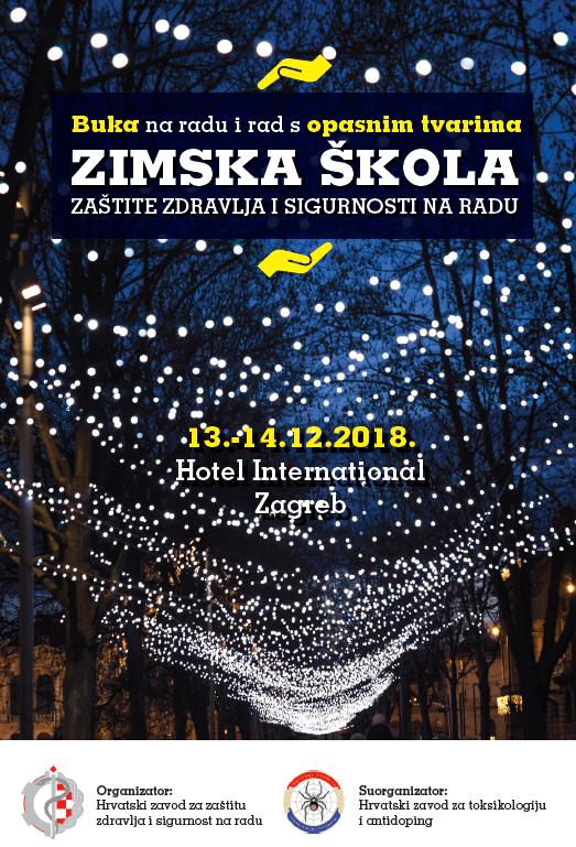 zimska_skola